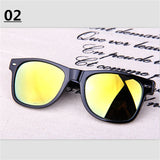 Fashion Vintage Sunglasses Women Men Brand Designer Female Male Sun Glasses Women's Cat Eye Eyeglasses UV400