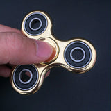 Stres Carki Fidget Spinner Finger Spinner  EDC Hand Spinner For Autism and ADHD Rotation spiner Anti Stress spinner toys