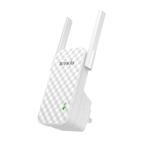 WIFI Repeater Tenda A9 300M Wireless Wifi Signal amplifier extender expander