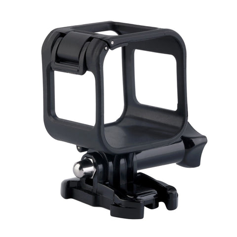 in Srock! Standard Frame Mount Protective Housing Case Cover For GoPro Hero 4 Session New Drop Shipping