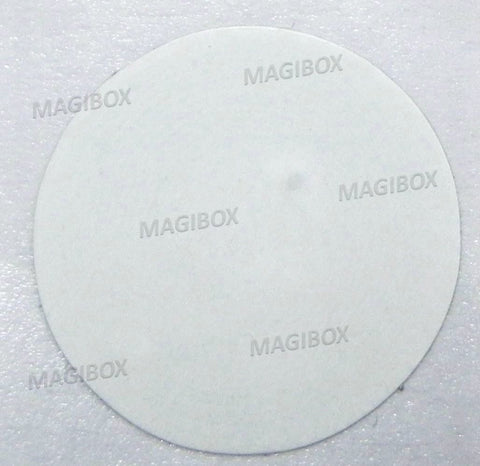 (100 pcs) Ntag213 13.56Mhz Universal NFC Tag Sticker ISO/IEC14443A for All NFC Phone Except Apple
