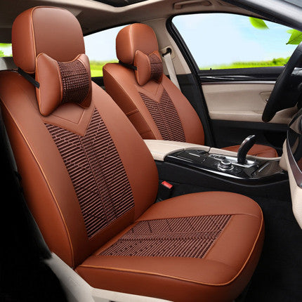 Car Seat Cover Leather Covers For Car Seats For Lexus Gx470 Gx460