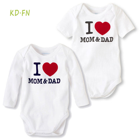 Newborn Baby Romper overalls Long Sleeve Cotton body bebe Baby boy girl clothes Roupas de bebe Infantil Jumpsuit Baby Clothes