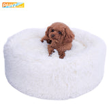 New Pet bed For Dog Soft Washable Breathable Pet house For Puppy Kitten Removable Multifactionable Kennel Cushion High quality
