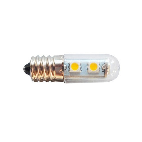 Bright E14 LED Lamp 5050 SMD No Flicker LED Light Corn Bulb 240V LED Corn Light Bulb Lamp 220V Home Lights
