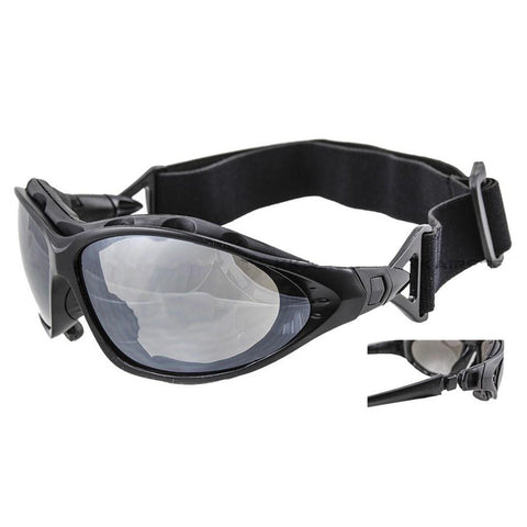 Daisy C4 military goggles IPSC army tactical goggles UV400 Eye Protection Sunglasses with 4 Sets of Lenses