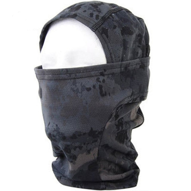 Back To Search Resultshome Army Tactical Training Hunting Airsoft Paintball Full Face Balaclava Mask