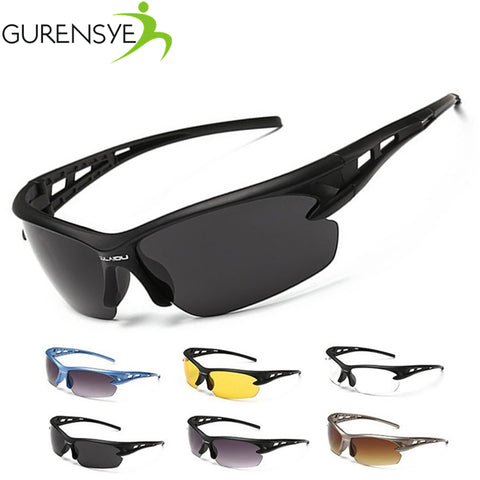 Cycling Sports Sun Glasses MTB Bike Eyewear Racing Bicycle Goggle Sunglasses oculos ciclismo Professional Cycling Eyewear Hiking