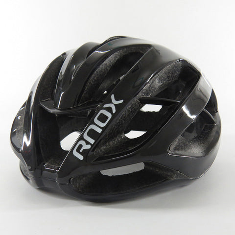 Ultralight RNOX Bicycle Helmet Mountain Road casco ciclismo Cycling Helmet Casco Bicicleta Capacete Women and Men