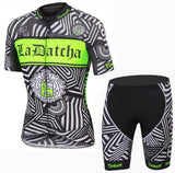 Factory Direct Sales ! SaxoBank Tinkoff Cycling Jerseys/Quick-Dry Ropa Ciclismo Cycling Clothing/Breathable Cycling sportswear