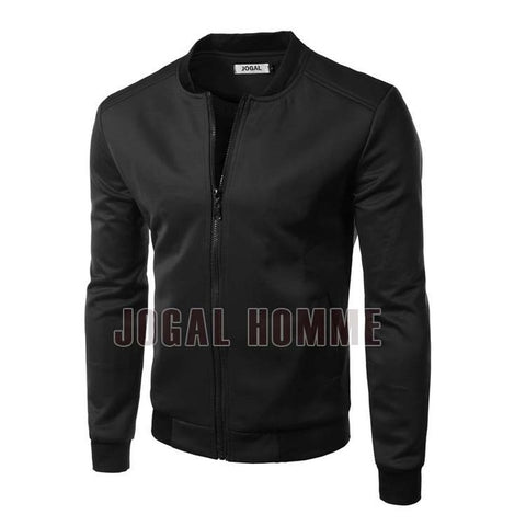 New Wine Red Jacket Men 2017 Spring Fashion Design Mens Slim Fit Zipper Baseball Jacket Casual Brand College Varsity Jacket Xxl