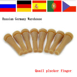 100 pieces quail and pigeon plucker fingers rubber finger with best price with ce approved russian stock