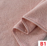 100%cotton facecloth Bath Towel Bulk Beach towel Spa Salon Wraps Terry Towels bulk towel toalha