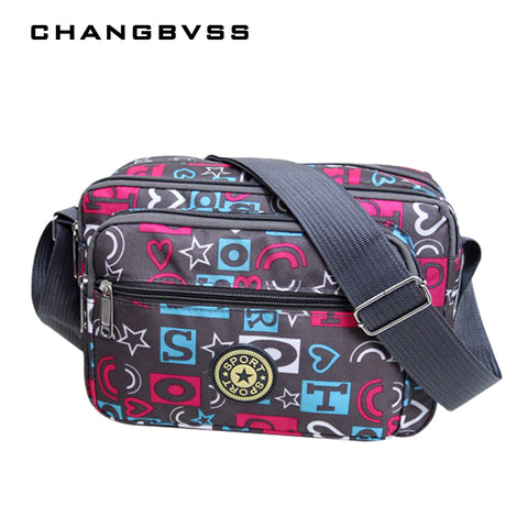 Diapers bag New Arrival High Quality Mother Bags Baby Diaper Stroller Bags for Mom Maternity Baby Bags Multifunctional Mommy