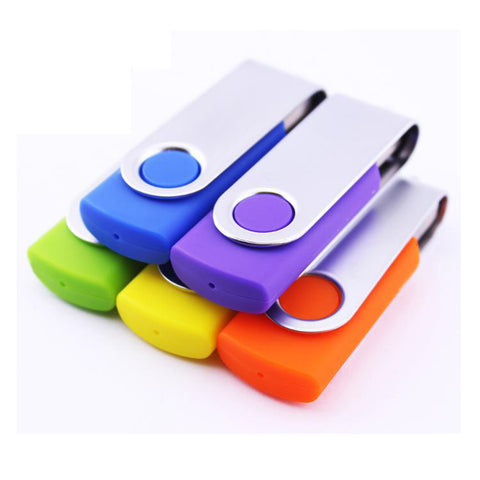 (Can customize LOGO) usb flash drive 1gb 2gb 4gb 8gb 16gb 32gb Flash Disk Memory stick 50pcs/lot