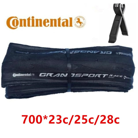 continental GRAND/Ultra sport RACE tyre cycling race bicycle tyre 700x23c 25c 28c Road Bike Tire Puncture proof bicycle tires