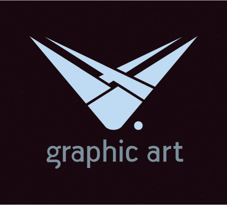 Customized Graphic Art