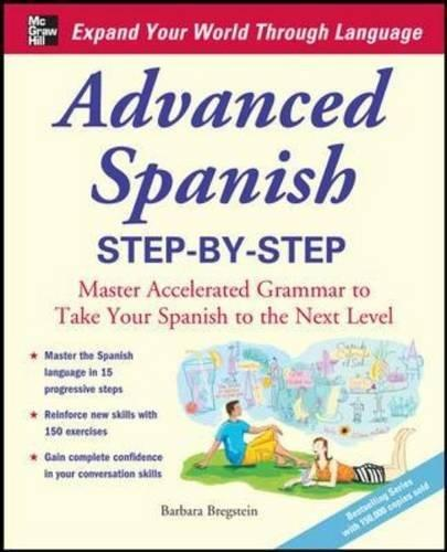 Spanish - All Titles