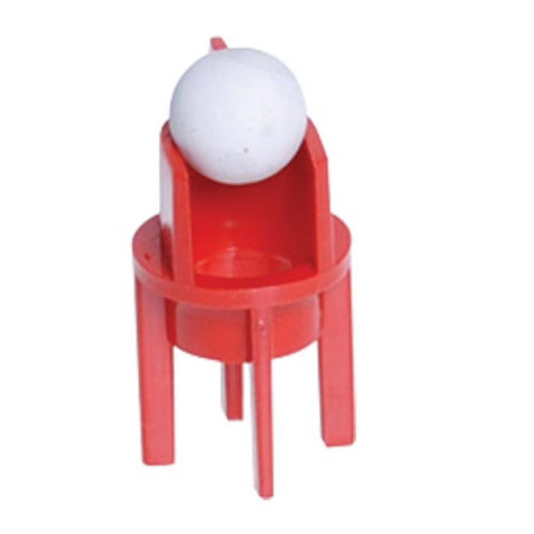 Ball Cage with Ball for 2232-2234-2236