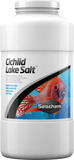 Seachem Cichlid Lake Salt