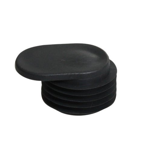 Cleaning Plug for Pump Head for 2226-2229