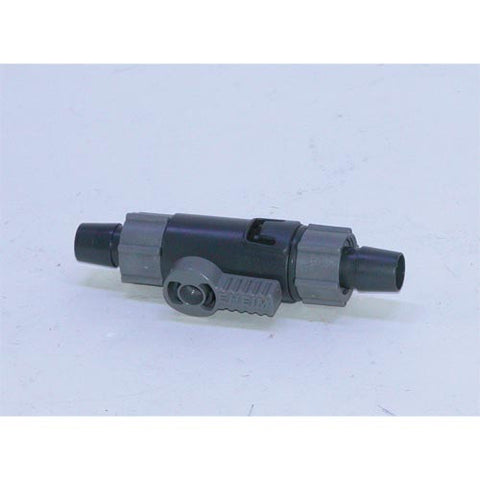 Connector Tap for 594 Hose
