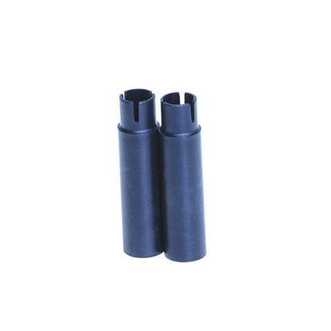 Extension Pipe for 100-150-200 Liberty Filters