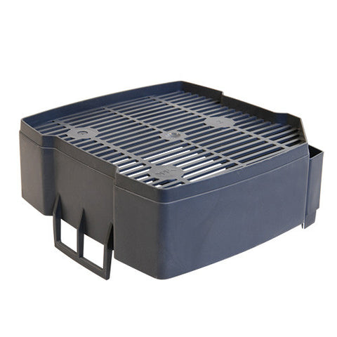 Filter Media Container for 2071-2075