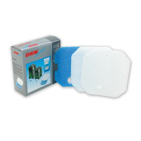 Filter Pad Set for 2222-2224 - 3 pk