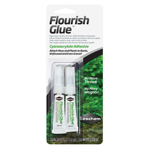 Flourish Glue 8g