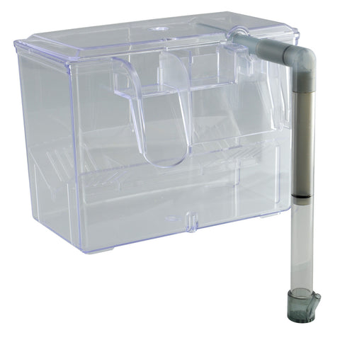 Hang-on Separation Box - Medium