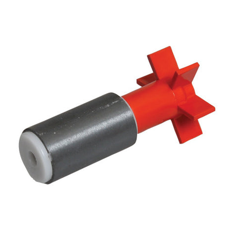 Impeller for 2076-2078