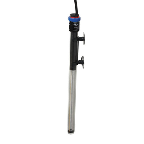 Jager TruTemp Submersible Heater - 200 W