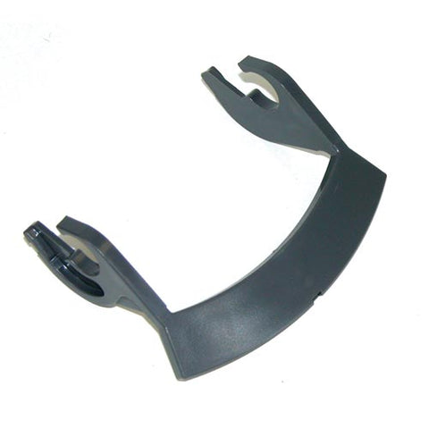Locking Clamp for Double Tap Unit - 2226-2229-2326-2329