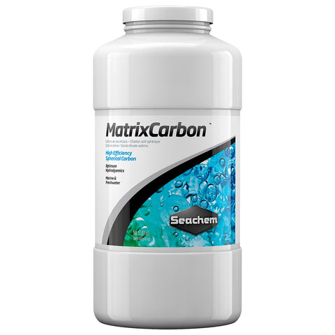 Matrix Carbon 1L