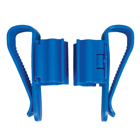 Multi-Function Hose Holder