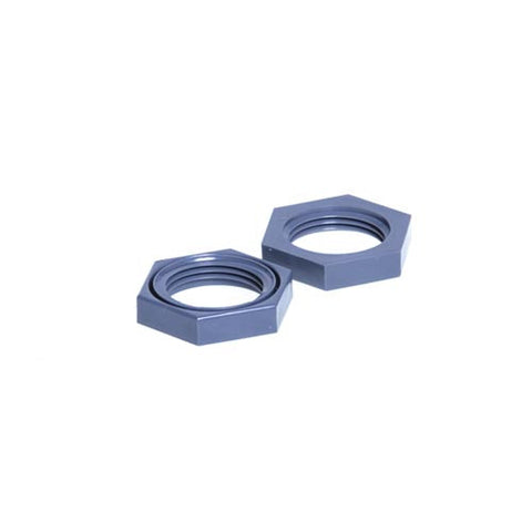 Plastic Nut for 2250-2260-3455-3465