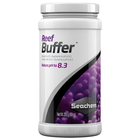 Reef Buffer 8,3 PH 250g