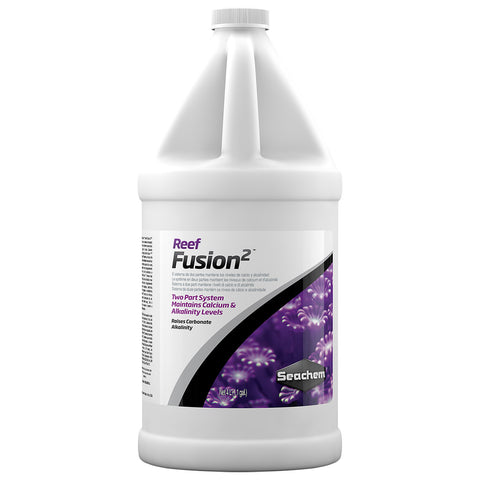 Reef Fusion 2 - 4L