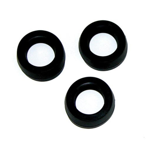 Rubber Seals for 2222-2228-2322-2328-2026-2028-2126-2128 - 3 pk