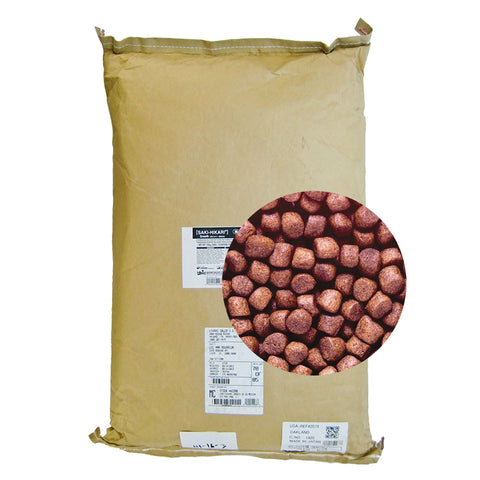 Saki-Growth - Medium Floating Pellets - 33 lb