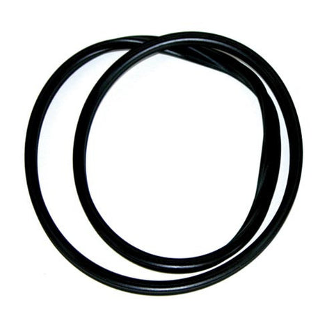 Sealing Gasket for 2222-2224