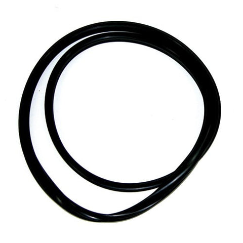 Sealing Gasket for 2226-2229-2026-2028