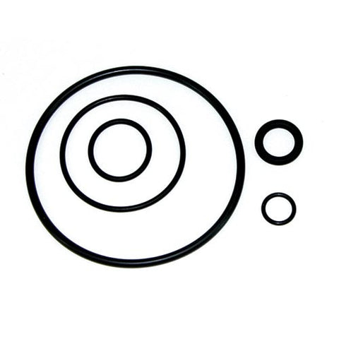 Set of Sealing Rings for 2227-2229-2327-2329