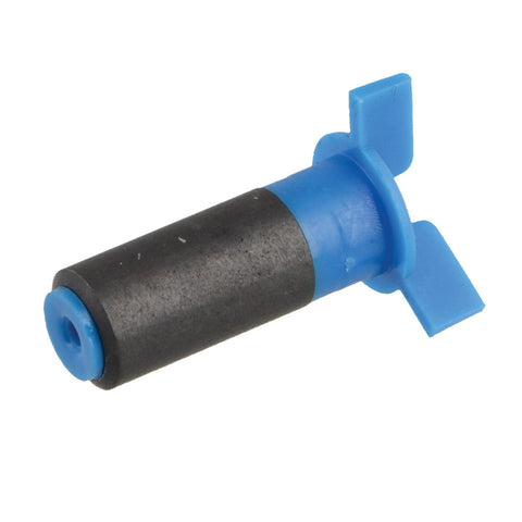 Skim350 Micro Surface Impeller