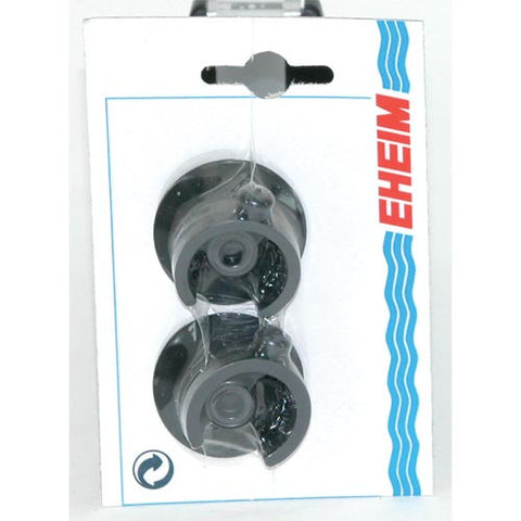 Suction Cup with Clip for 794 Hose