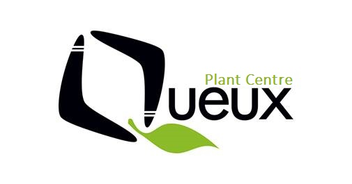 Queux Plant Centre