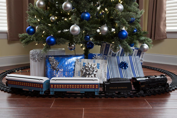 The Polar Express™ Ready to Play Set