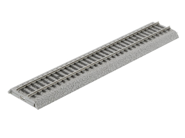 "9"" Straight MagneLock - 4 Pack"
