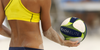 Baden Sports and AVCA Extend Partner Agreement to Beach